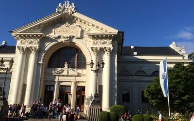 Das Ravensburger Rutentheater von 1947 bis heute